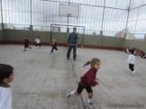 Educación física de jardín 48