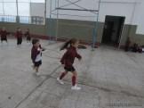 Educación física de jardín 53