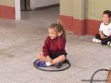 Educación física de jardín 63