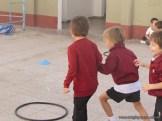 Educación física de jardín 71
