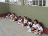 Educación física de jardín 8