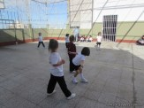 Educación física de jardín 85