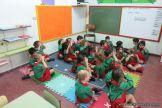 El Jardin comenzo las clases 157