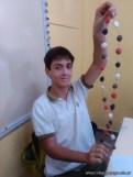 Estructura del ADN 14