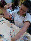 Estructura del ADN 16
