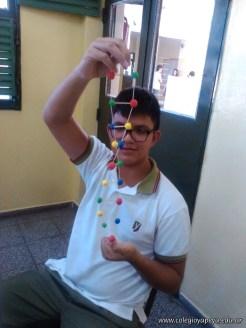 Estructura del ADN 20
