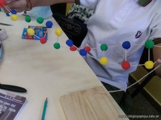 Estructura del ADN 6