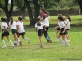 Educación física de 4to grado 13