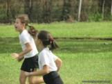 Educación física de 4to grado 14