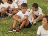 Educación física de 4to grado 26