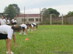 Educación física de 4to grado 32