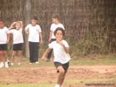 Educación física de 4to grado 39