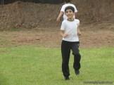 Educación física de 4to grado 48