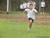 Educación física de 4to grado 49