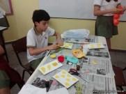 Fabricando jabones 6