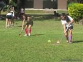 Gran arranque de clases en el campo deportivo 14