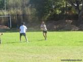 Gran arranque de clases en el campo deportivo 5