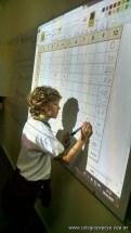 Construyendo la tabla pitagórica 24