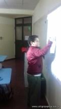 Construyendo la tabla pitagórica 3