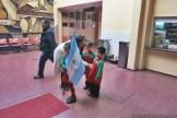 20 de junio - Día de la Bandera 2