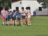 Copa Saint Patrick 25