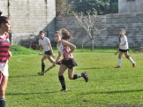 Copa Saint Patrick 30