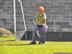 Copa Saint Patrick 33