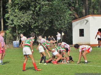 Copa Saint Patrick 46