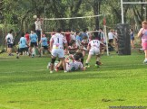 Copa Saint Patrick 49