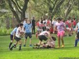 Copa Saint Patrick 59
