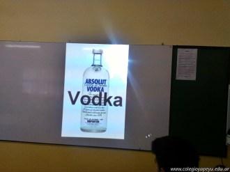 Elaboración de bebidas alcohólicas 6