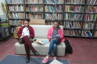 Excelencia en Biblioteca 1