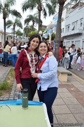 Fiesta Criolla 2017 165