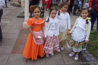 Fiesta Criolla 2017 235