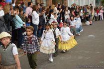 Fiesta Criolla 2017 288