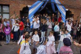 Fiesta Criolla 2017 317