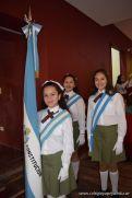 Fiesta Criolla 2017 66