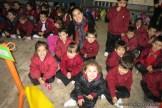 Fiesta de los jardines de infantes 10