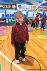 Fiesta de los jardines de infantes 105
