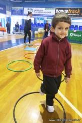 Fiesta de los jardines de infantes 106