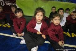 Fiesta de los jardines de infantes 115