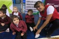 Fiesta de los jardines de infantes 116