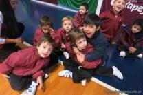 Fiesta de los jardines de infantes 118