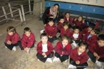 Fiesta de los jardines de infantes 12