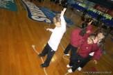 Fiesta de los jardines de infantes 137