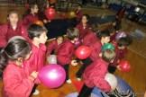 Fiesta de los jardines de infantes 141