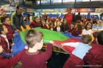Fiesta de los jardines de infantes 157