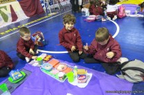 Fiesta de los jardines de infantes 179