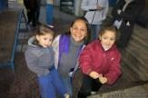 Fiesta de los jardines de infantes 18