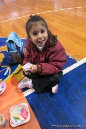 Fiesta de los jardines de infantes 182